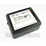 """Активная """"RFID-метка"""" фото"""