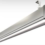 Торговый светильник TL-PROM TRADE 37 P L1150 IP65 4К 37w 4486Lm фото