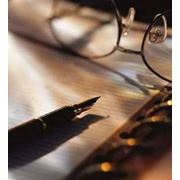 Консультации по вопросам налогового законодательства фото