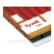 Гидроизоляция и пароизоляция кровли и фасадов Tyvek фото