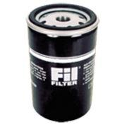 Фильтр автомобильный Fil Filter фото
