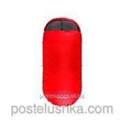 Спальный мешок KingCamp Freespace 250 L Красный фото