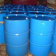 Реагент понижающий водоотдачу цементного раствора ДИАЦЕЛ ЛТП 1000 Diacel LTP 1000 фото