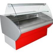 Услуги по ремонту и обслуживанию торгового, холодильного и технологического оборудования фото