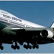Страхование КАСКО воздушных судов фото