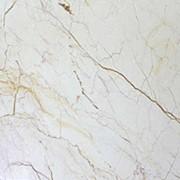 Мрамор HAF-163, Sotitel Gold, 18мм, 50кг/㎡ фото