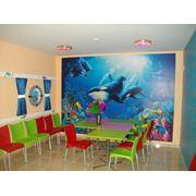 Банкетный зал Toyland фото