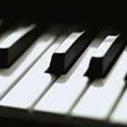 Ремонт, настройка, регулировка рояля фото