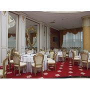Услуги ресторана Most в Молдове фото