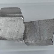 Литий металлический (ГОСТ 8774-75) фото