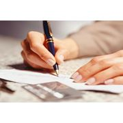 Консультации по бухгалтерскому учету в Молдове фото