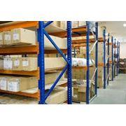 Аптечные склады и импортеры лекарств в Молдове фото