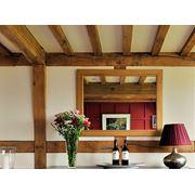 Балки декоративные потолочные из дерева.Мебель под старину.Сувениры фото