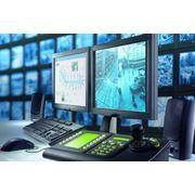 Установка и наладка видеонаблюдения аудиосистем. фото