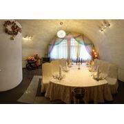 Ресторан Picasso фото