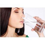 Вода в Кишиневе купить цены качество без компромисов фото