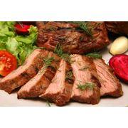 Приготовление изысканных блюд в ресторане Viva Icam фото