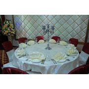 Ресторан Palladium в Кишиневе фото