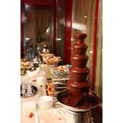 Ресторан Palladium Кишинев фото