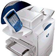 Оперативная цифровая печать в Кишиневе фото
