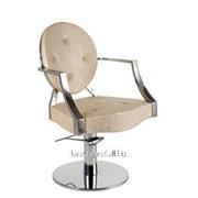 Парикмахерское кресло POMPADOUR фото