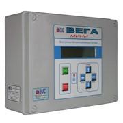 Промышленный контроллер Вега-Мини фото
