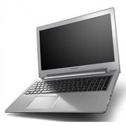 Ноутбук Lenovo IdeaPad Z510A 59-402572 фото