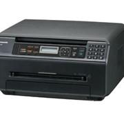 Устройство многофункциональное KX-MB1500 RU фотография