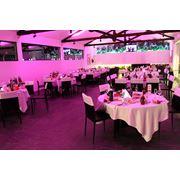 Ресторан Villa Drago фото
