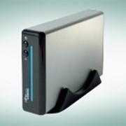 Жесткий диск внешний Storagebird Solo 35-UB 500GB фото
