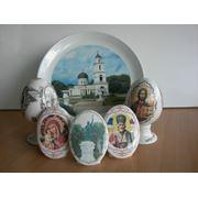 Фотодеколь в Молдове фото