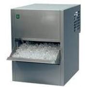 Ремонт и техническое обслуживание льдогенераторов фото