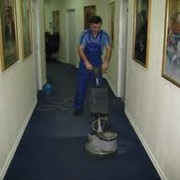 Химическая чистка мягкой мебели и ковровых покрытий фото