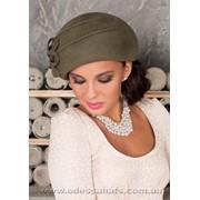 Фетровые шляпы Helen Line модель 276-1 фото