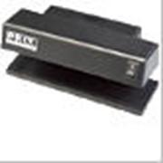 Ультрафиолетовые детекторы для документов PRO 7, Ультрафиолетовый детектор фото