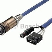 Лямбда-зонд Bosch 0 258 003 320 фото