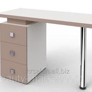 Маникюрный стол Triumph 2 фото