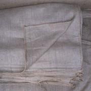 Мешки джутовые Индия фото