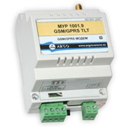 GSM/GPRS модем фото