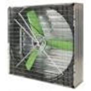 Вентилятор 14130 BOX 240V 60H фото