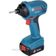 Bosch GDR 1440-Li 06019B3400 фото