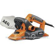 AEG PL 750 419140 фото