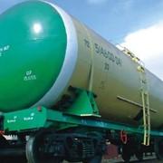 Углеводородная Фракция (БГС) фото