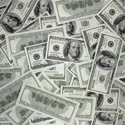 Международные валютные операции фото