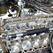 Ремонт и техническое обслуживание авто-мото-велотехники Гатне фото