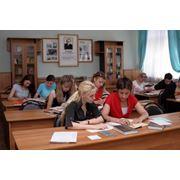 Программы обмена студентами фото