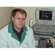 Диагностика и лечение мастопатии рака молочной железы фото