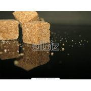 Бульонные кубики фото
