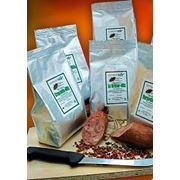Пищевые добавки для колбасного производства фото