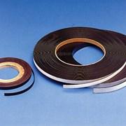 Лента Х/К для магнитной записи ЭП/298 0,015 мм фото